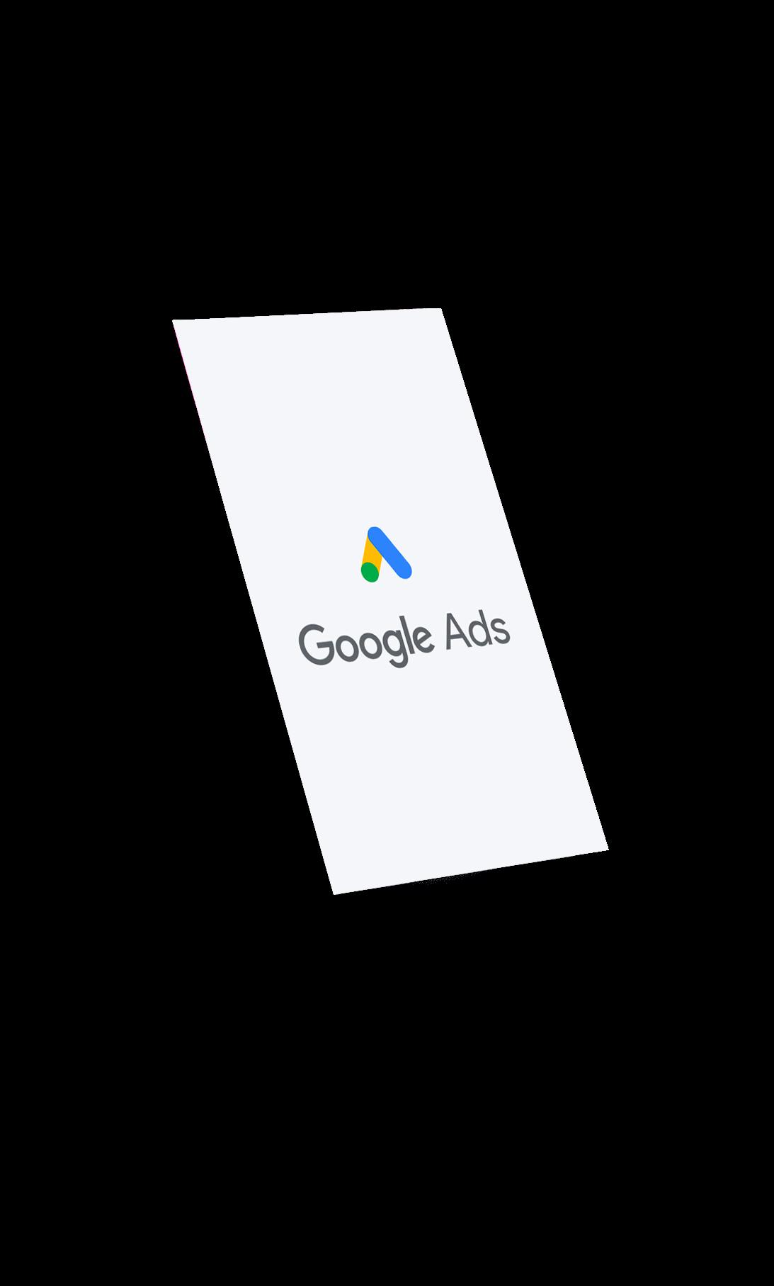 adwords-enhance-digital