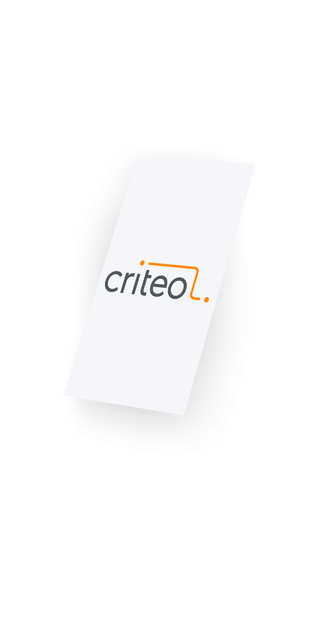 criteo-enhance-digital