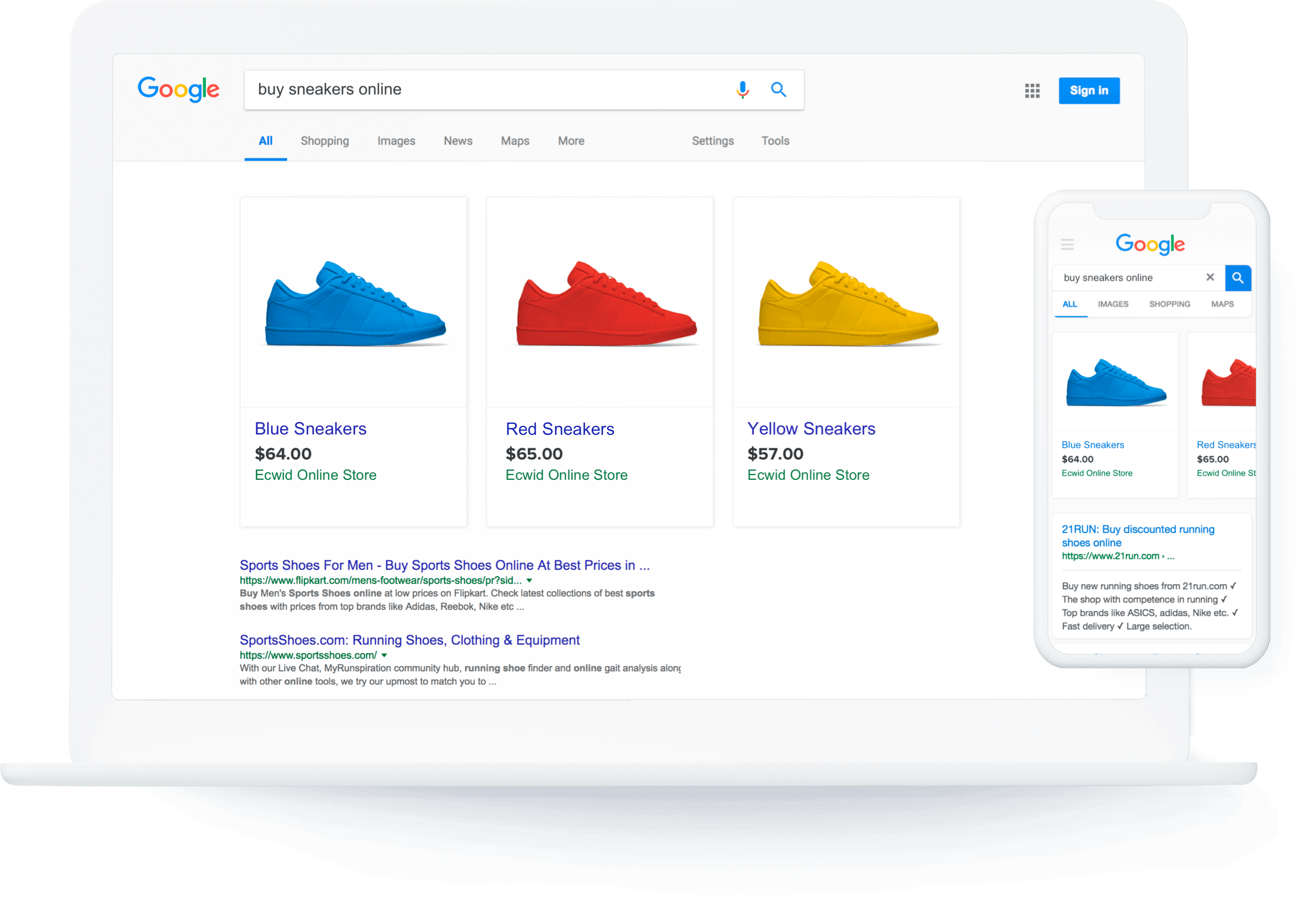 enhance-digital-expert-google-shopping