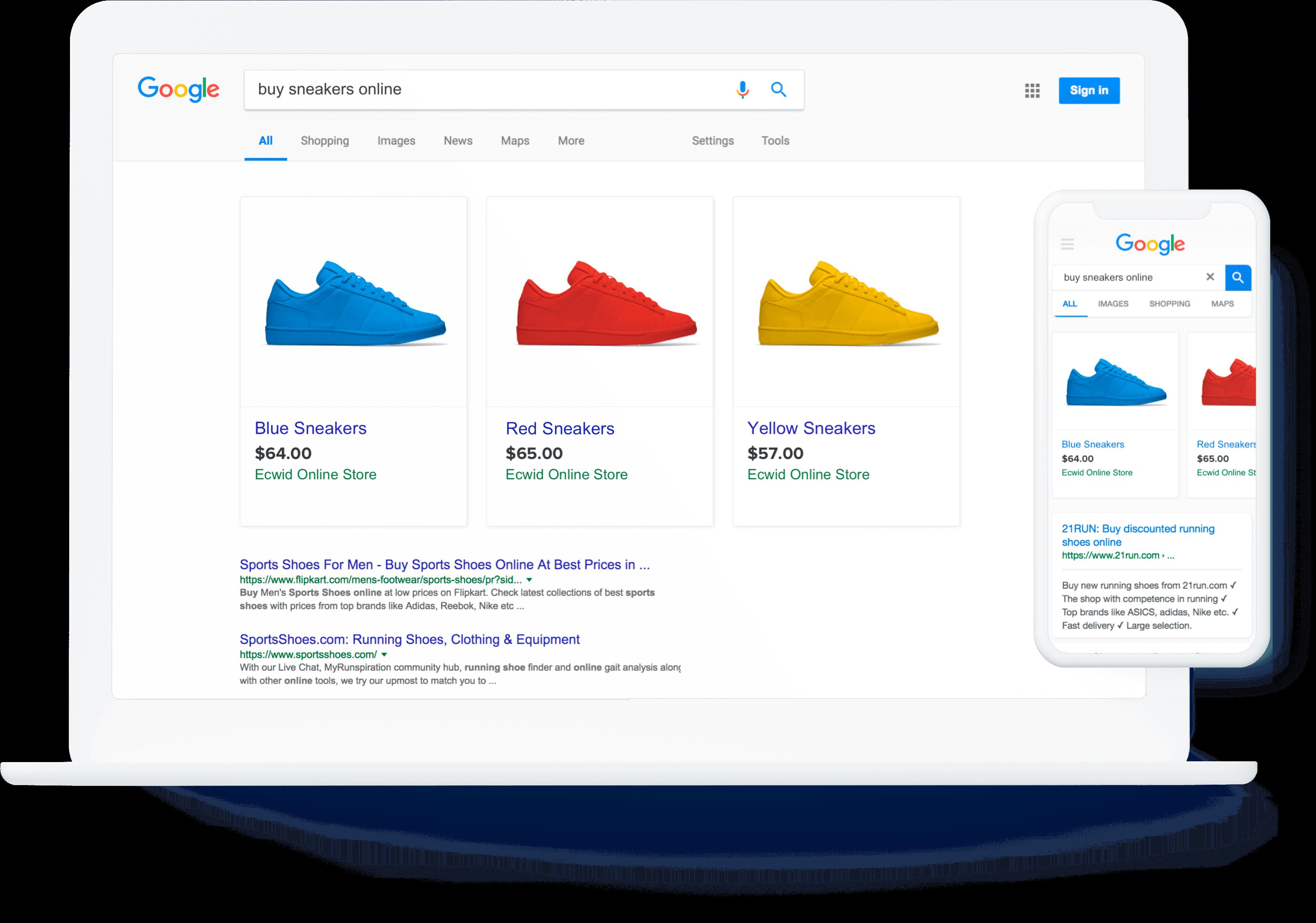 enhance-digital-expert-google-shopping
