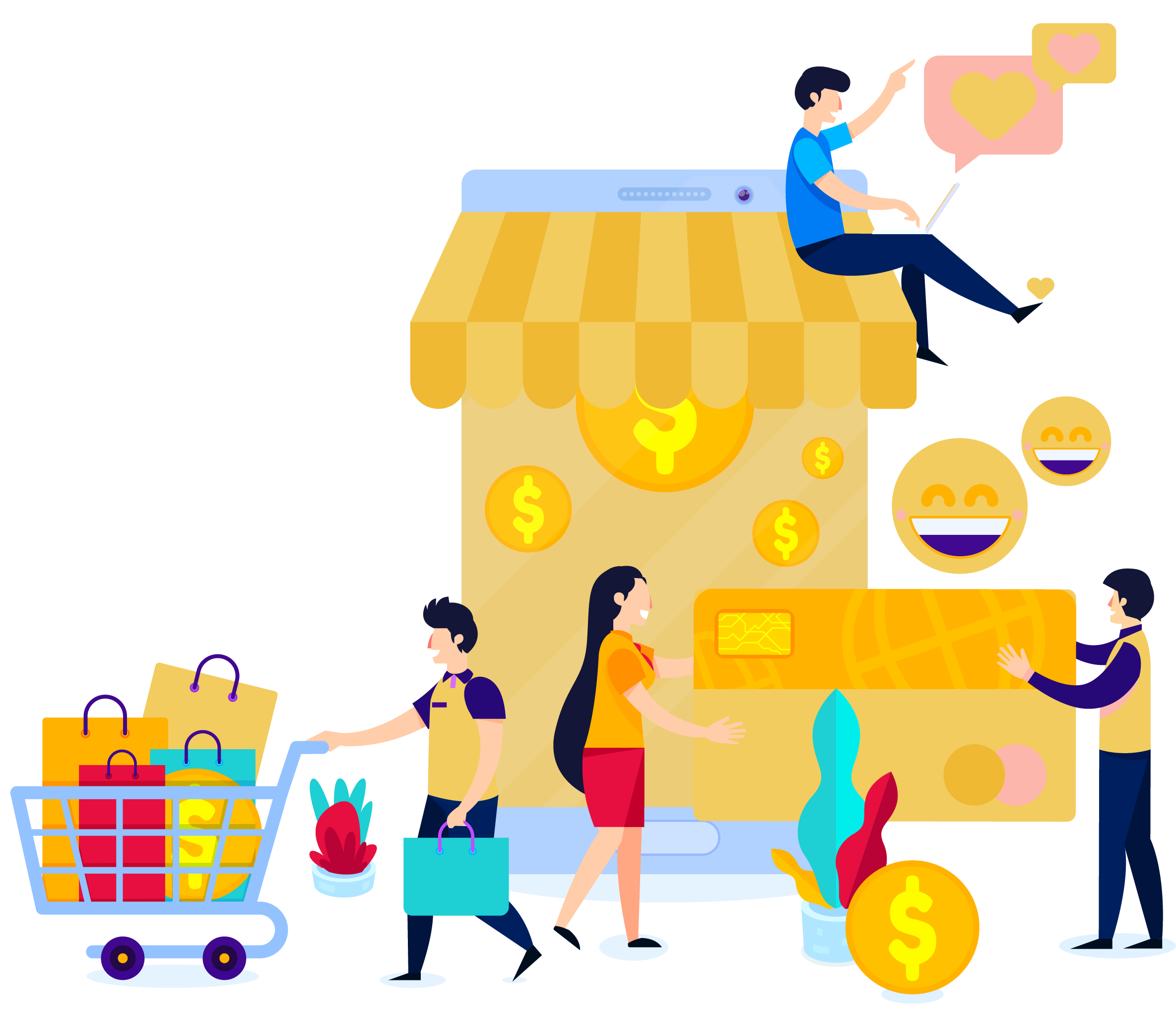 enhance-digital-google-shopping