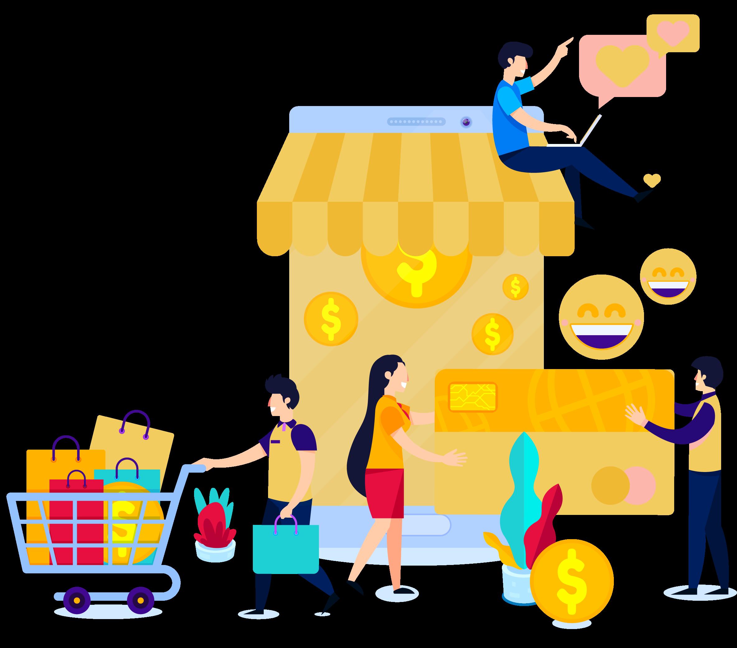 enhance-digital-google-shopping