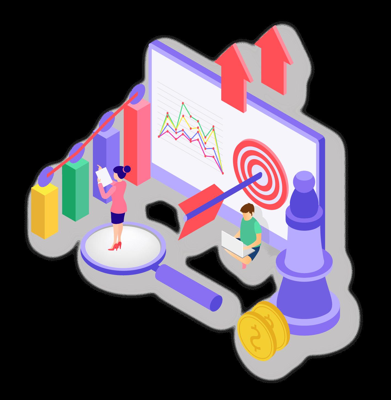 enhance-digital-strategie-digitale
