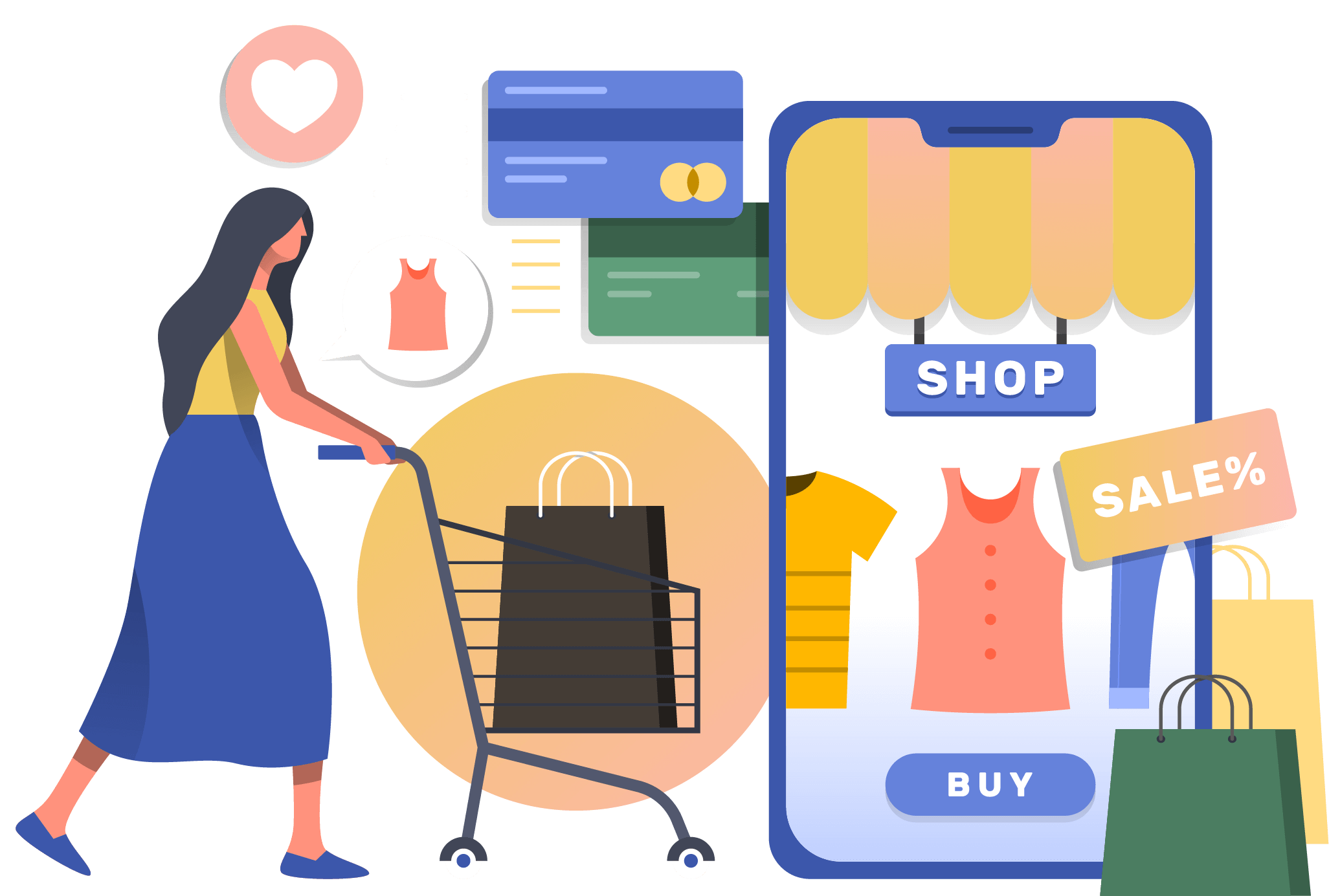 google-shopping-enhance-digital