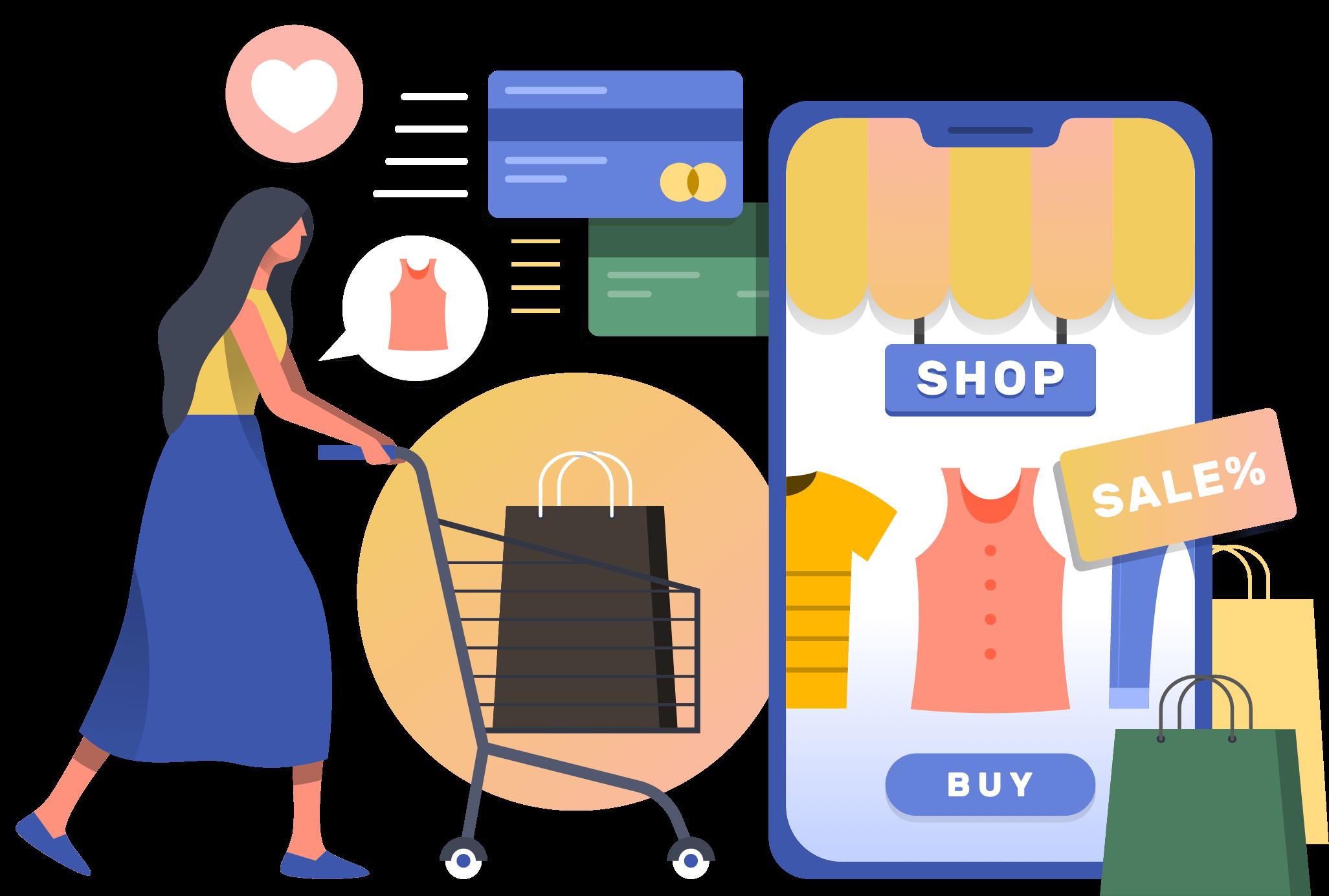 google-shopping-enhance-digital