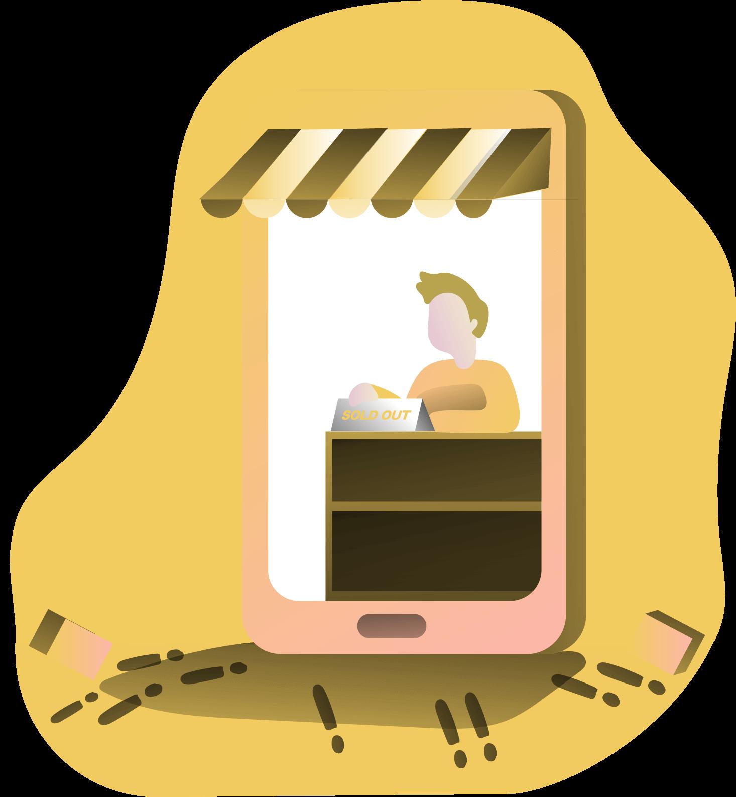 notoriété-enhance-digital