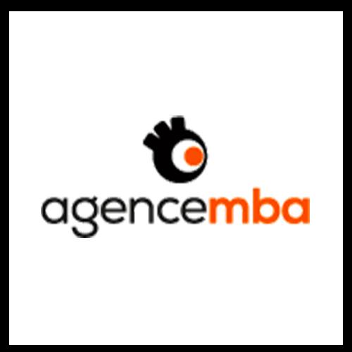 partenaire-enhance-digital-agence-mba