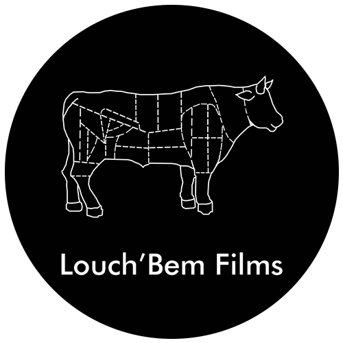 partenaire-enhance-digital-louch-beme-films