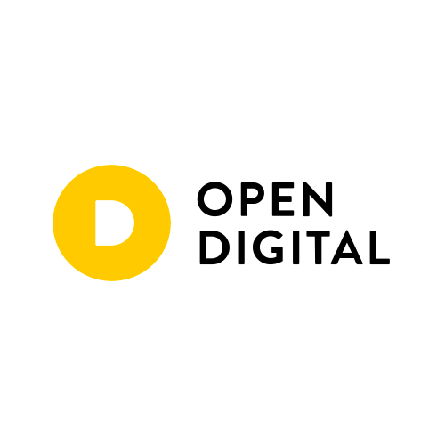 partenaire-enhance-digital-open-digital