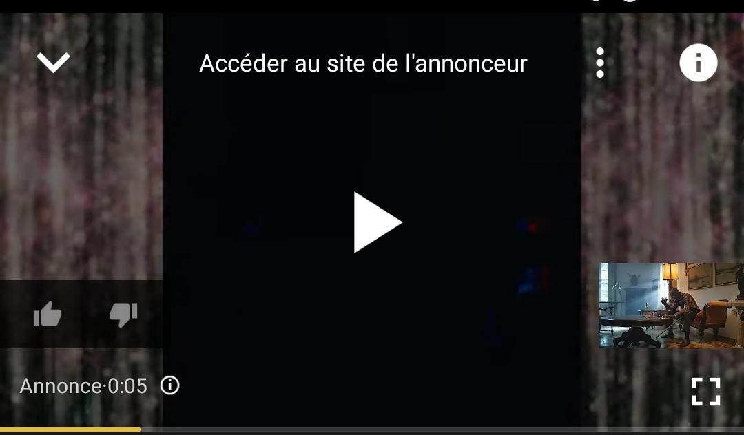 youtube-annonces-bumper