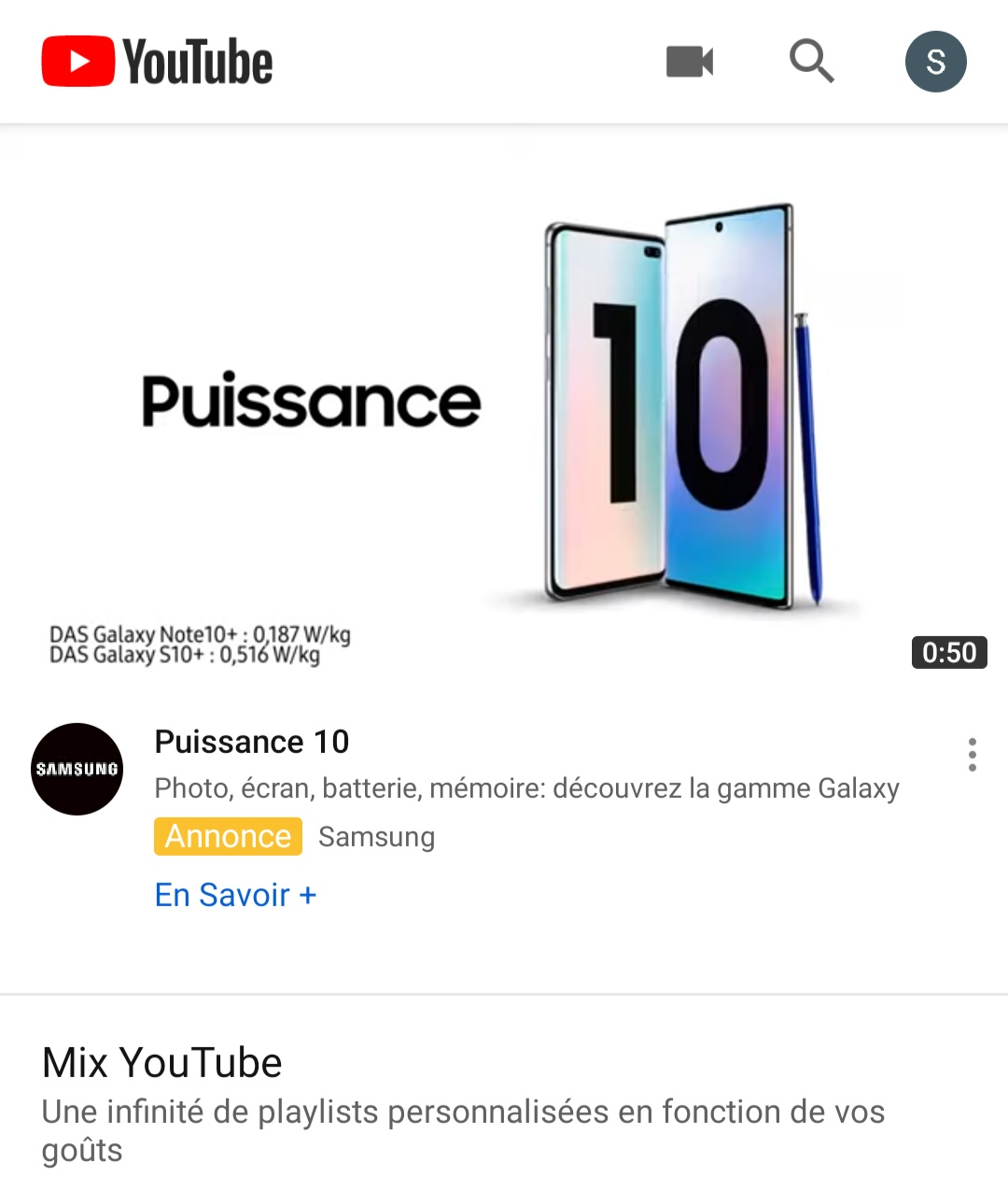 youtube-annonces-discovery-trueview
